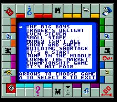 Monopoly 18