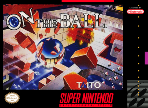 on_the_ball_us_box_art