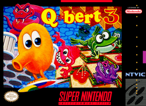 qbert_3_us_box_art