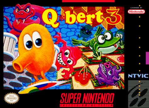 qbert_3_us_box_art