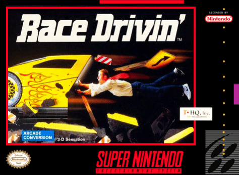 race_drivin'_us_box_art