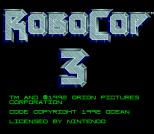 RoboCop 3 01