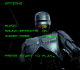 RoboCop 3 02
