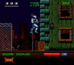 RoboCop 3 04