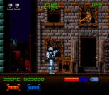 RoboCop 3 06
