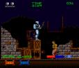 RoboCop 3 11