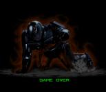 RoboCop 3 13