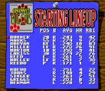 Roger Clemens' MVP Baseball 09