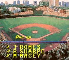 Roger Clemens' MVP Baseball 10