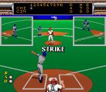 Roger Clemens' MVP Baseball 14