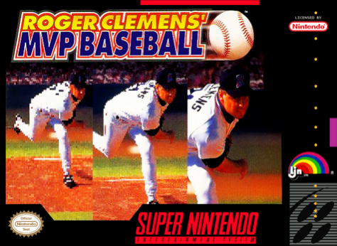 roger_clemens_mvp_baseball_us_box_art