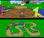 Super Mario Kart 06