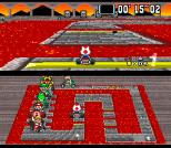 Super Mario Kart 08