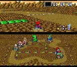 Super Mario Kart 11