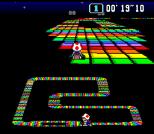 Super Mario Kart 24