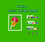 Super Play Action Football 04