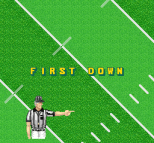 Super Play Action Football 09