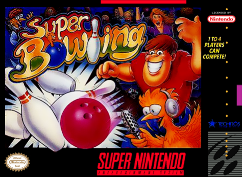 super_bowling_us_box_art