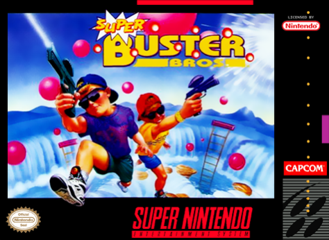 super_buster_bros_us_box_art