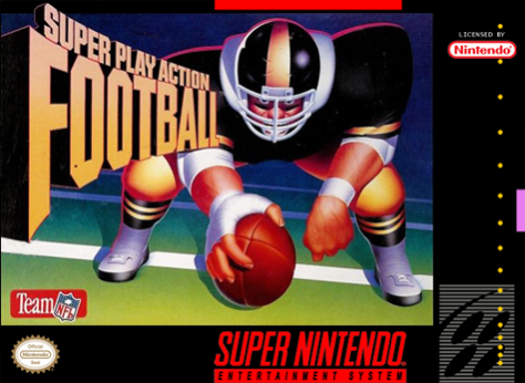 super_play_action_football_us_box_art