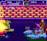Teenage Mutant Ninja Turtles IV - Turtles in Time 15