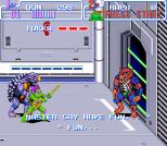 Teenage Mutant Ninja Turtles IV - Turtles in Time 17