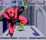 Teenage Mutant Ninja Turtles IV - Turtles in Time 18