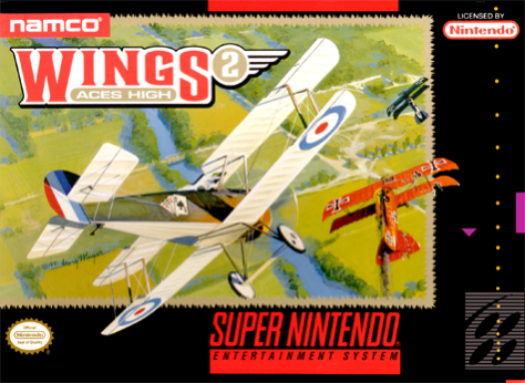 wings_2_aces_high_us_box_art