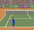 David Crane's Amazing Tennis 05