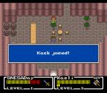 Final Fantasy Mystic Quest 06