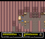 Final Fantasy Mystic Quest 08