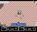 Final Fantasy Mystic Quest 17