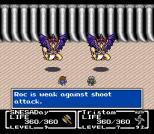 Final Fantasy Mystic Quest 18