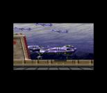 Firepower 2000 02