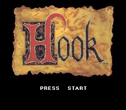 Hook 01