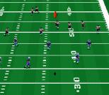 John Madden Football 93 06