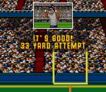 John Madden Football 93 13