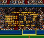 John Madden Football 93 14