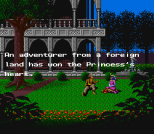 Prince of Persia 02