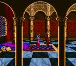 Prince of Persia 03