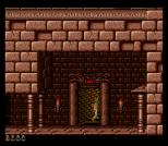 Prince of Persia 06