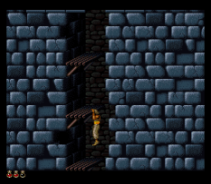 Prince of Persia 10