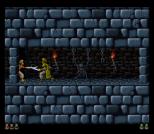 Prince of Persia 13