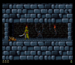 Prince of Persia 14