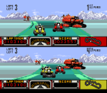 Road Riot 4WD 08