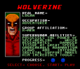 Spider-Man and the X-Men in Arcade's Revenge 18