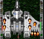 Strike Gunner S.T.G. 09