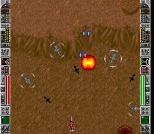 Strike Gunner S.T.G. 16