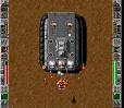 Strike Gunner S.T.G. 17
