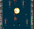 Strike Gunner S.T.G. 19